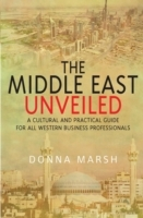Middle East Unveiled