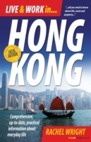 Live and Work In Hong Kong