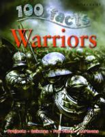 100 Facts - Warriors