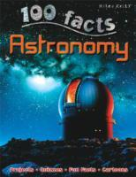 100 Facts - Astronomy