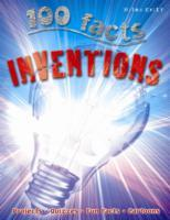 100 Facts - Inventions