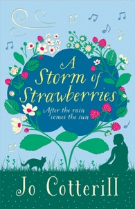 A Storm of Strawberries