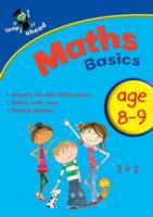Maths Basics 8-9