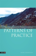 Patterns of Practice