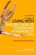 A Guide to Living with Ehlers-Danlos Syn