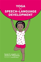 Yoga for Speech-Language Development
