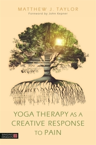 Yoga Therapy as a Creative Response to P