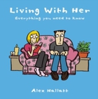 Living With Her