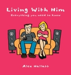 Living With Him