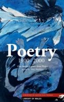 Poetry 1900-2000