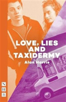 Love, Lies and Taxidermy