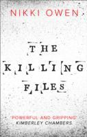 The Killing Files