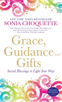 Grace, Guidance and Gifts