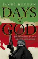 Days of God