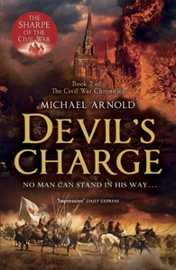 Devil's Charge