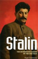 The Crimes of Stalin