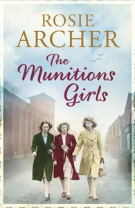 The Munitions Girls