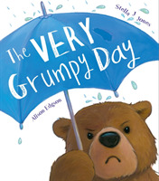 The Very Grumpy Day