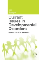 Current Issues in Developmental Disorder
