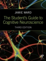 The Student's Guide to Cognitive Neurosc