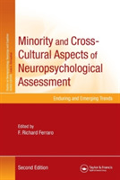 Minority and Cross-Cultural Aspects of N