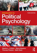 Introduction to Political Psychology