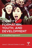Identity Formation, Youth, and Developme