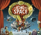 The King of Space