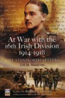 At War with the 16th Irish Division 1914