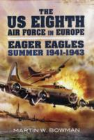 The The US Eighth Air Force in Europe