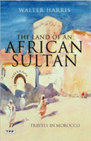 The Land of an African Sultan