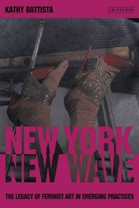 New York New Wave