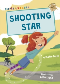 Shooting Star (Gold Early Reader)