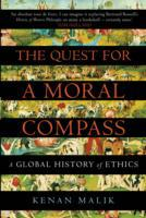 The Quest for a Moral Compass