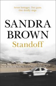 Standoff: The gripping thriller from #1 New York T