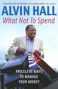 What not to spend