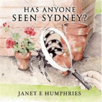 Has Anyone Seen Sydney?