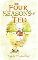 The Four Seasons of Ted