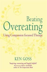 Compassionate Mind Approach to Beating O