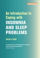 Introduction to Coping with Insomnia and