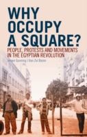 Why Occupy a Square?