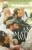 An Intimate War