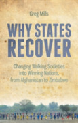 Why States Recover