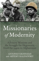 Missionaries of Modernity