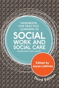 Handbook for Practice Learning in Social
