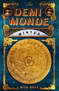 Demi-Monde: Winter