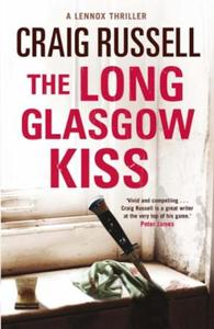 Long Glasgow Kiss