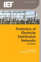 Protection of Electricity Distribution N