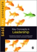 Key Concepts in Leadership