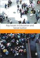 Key Issues in Education and Social Justi